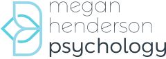 Children | Youth | Adults | Families Psychology Ocean Grove